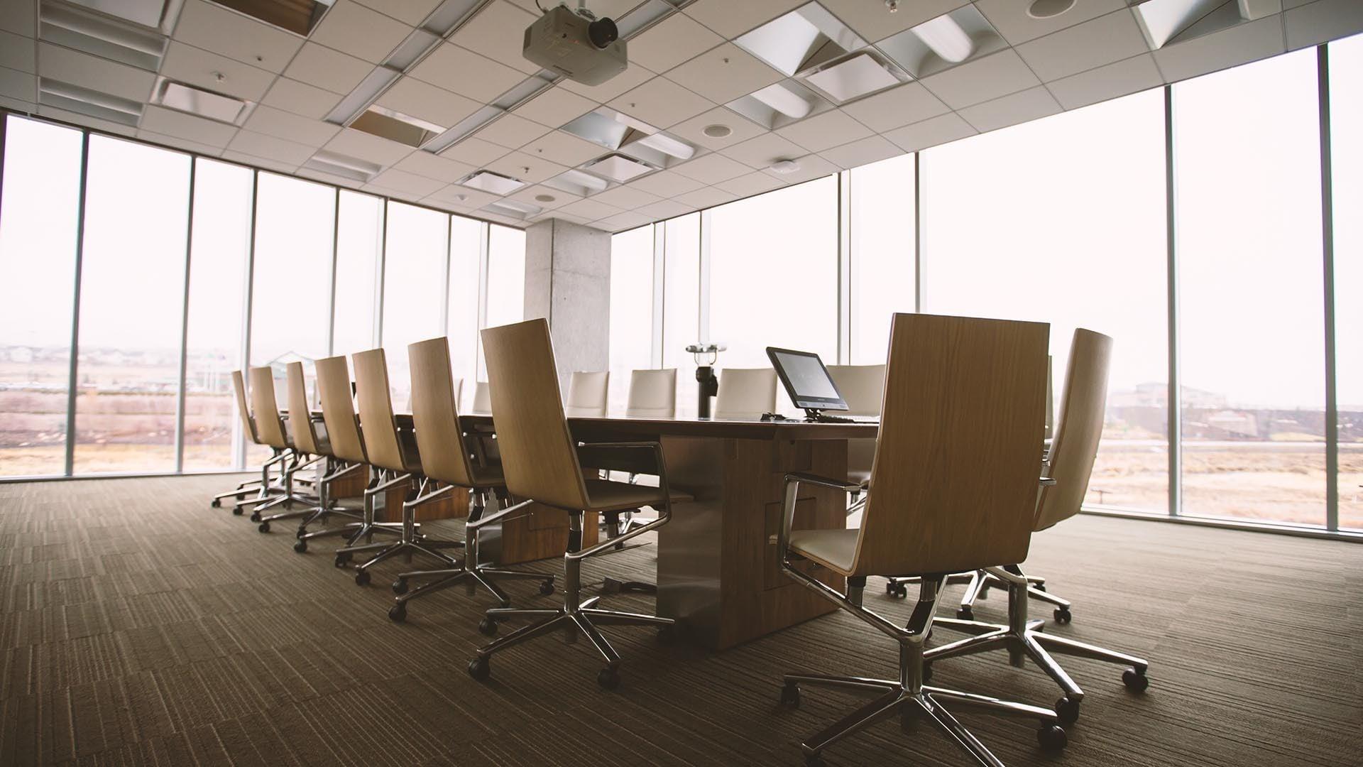 mobili ufficio a avellino: i migliori 28 mobili per ufficio ... - Arredamento Moderno Grottaminarda