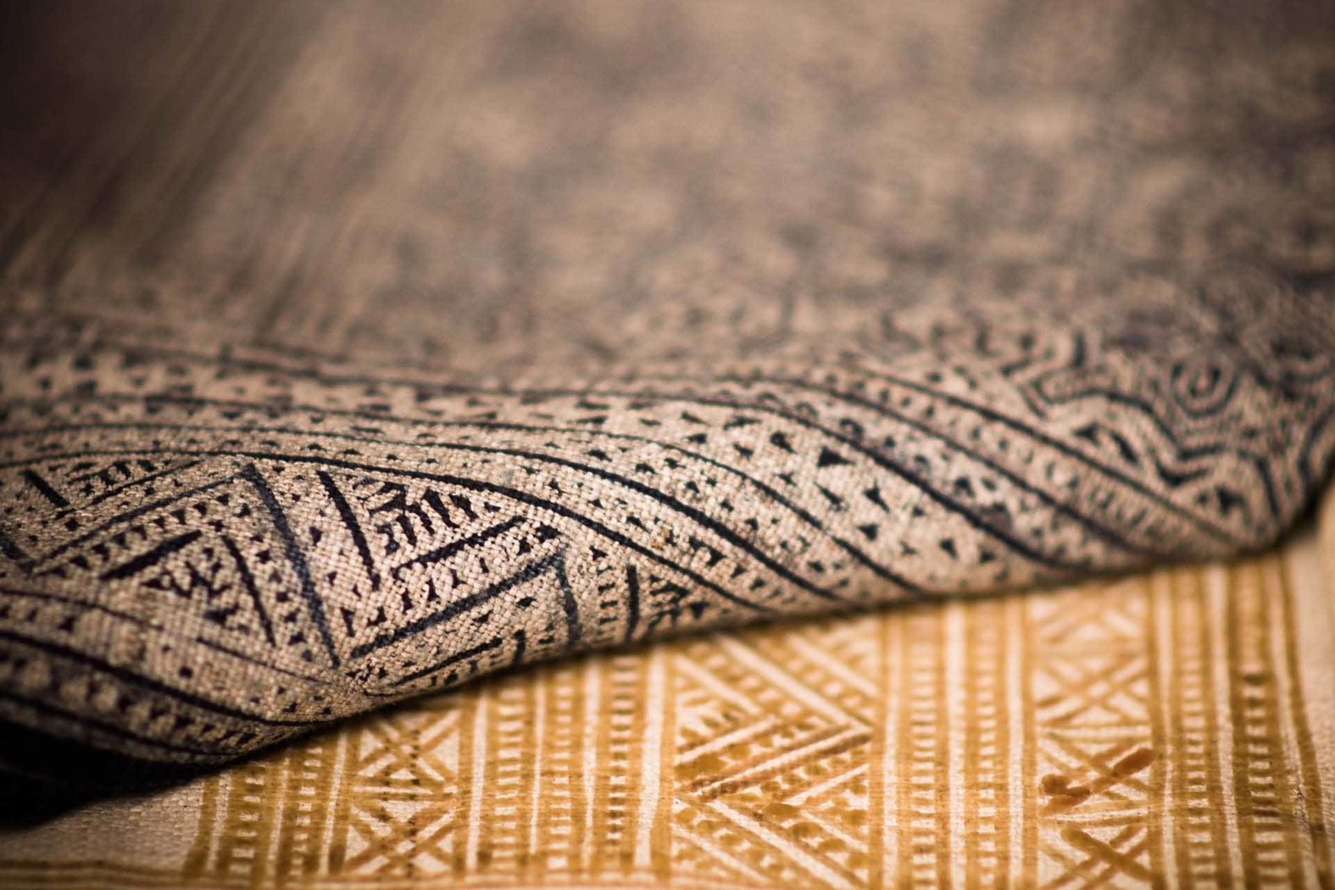 Tappeto persiano blu finest tappeto orientale look classico persiano floreale grigio blu crema - Ikea tappeti persiani ...