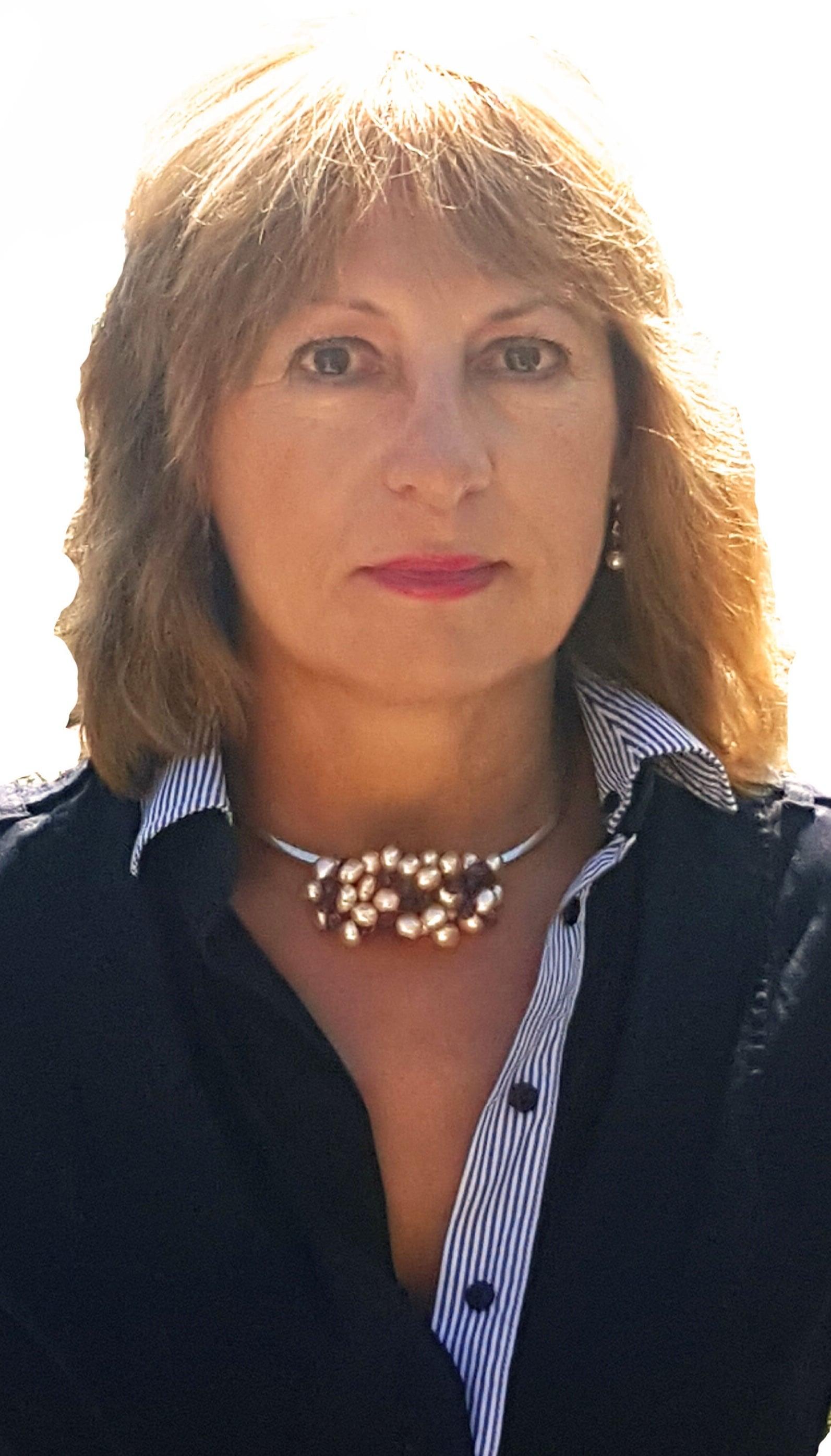 Le risposte del Professionista alle tue domande - Francesca Curi - Business e Life Coach a Genova
