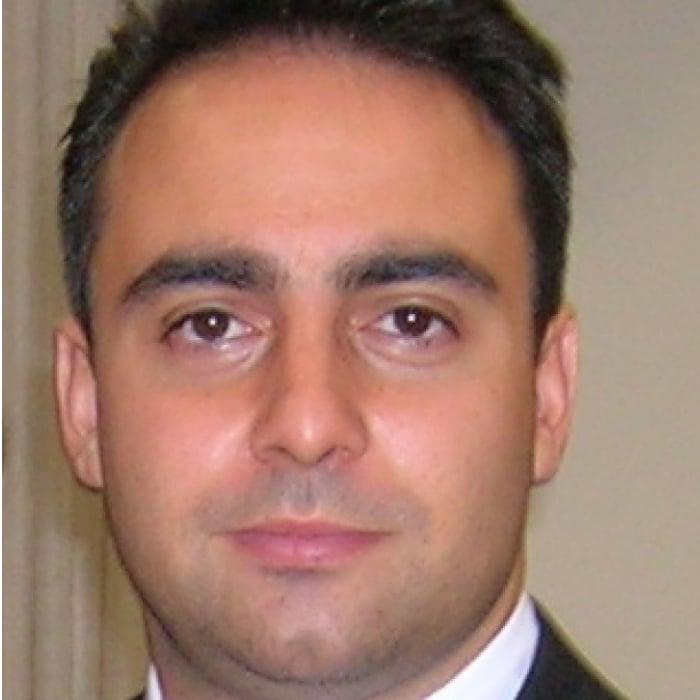 Sviluppo di app: tempi, opportunità e limiti - Antonio Battaglia - Informatico a Reggio Calabria