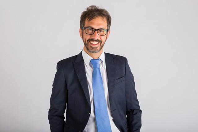 Lo psicologo: competenze e mansioni - Marco Moraca- Psicologo della Lombardia