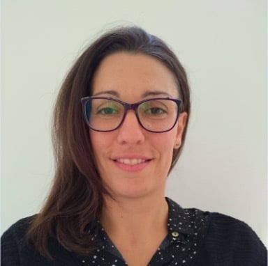 Trasforma te stesso e passa all'azione - Dott.ssa Chiara Cleopatra - Psicologa e Coach in Bologna
