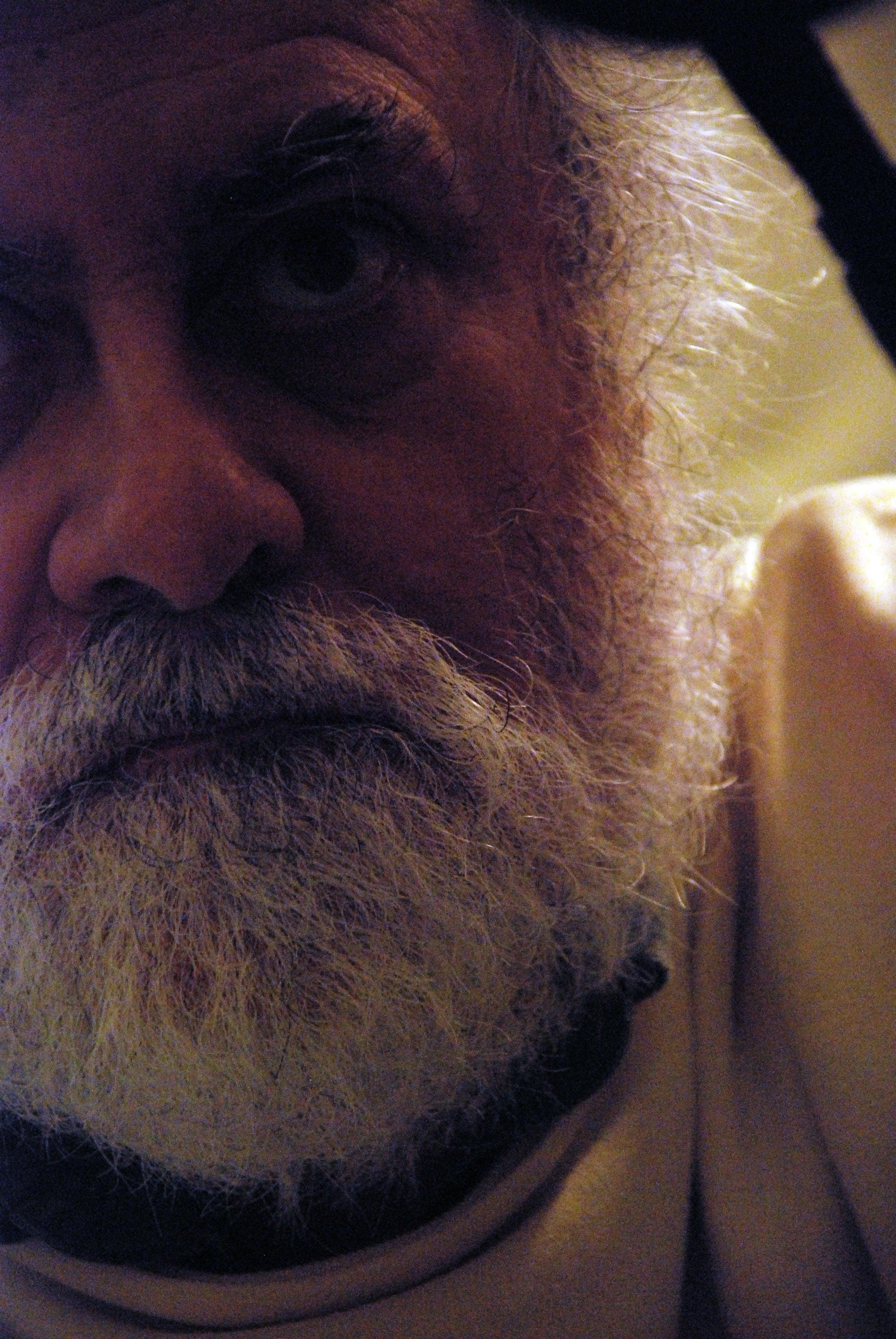 Appassionati alla fotografia con Augusto Barbieri - Augusto Barbieri - Fotografo in Busto Arsizio