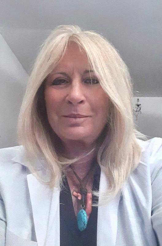 Le risposte del Professionista alle tue domande - Cristina Cassani - Nutrizionista a Genova.