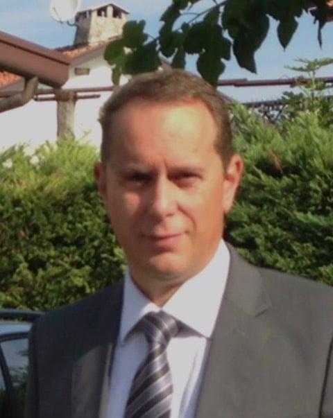 Quali sono le caratteristiche degli infissi PVC - Marco Fontanive - Infissi in PVC a Udine