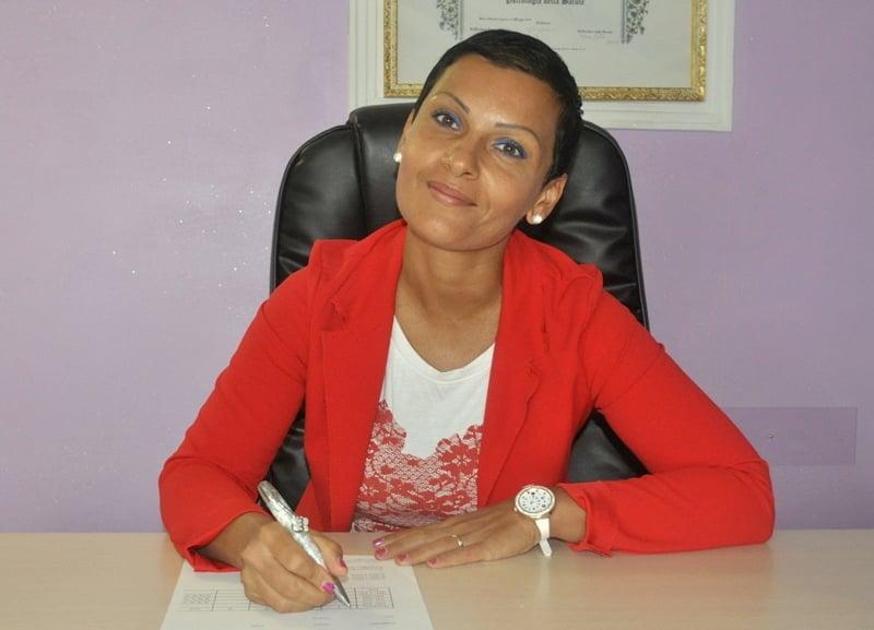 Lo psicologo dei più piccoli - Loredana Cristiano - Psicologa Psicoterapeuta a Pianezza (TO)