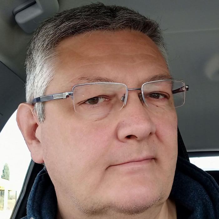 Bonifica e smaltimento dell'amianto: a chi rivolgersi - Raffaele Favale - Titolare della Sanambiente srl di Altamura (BA)