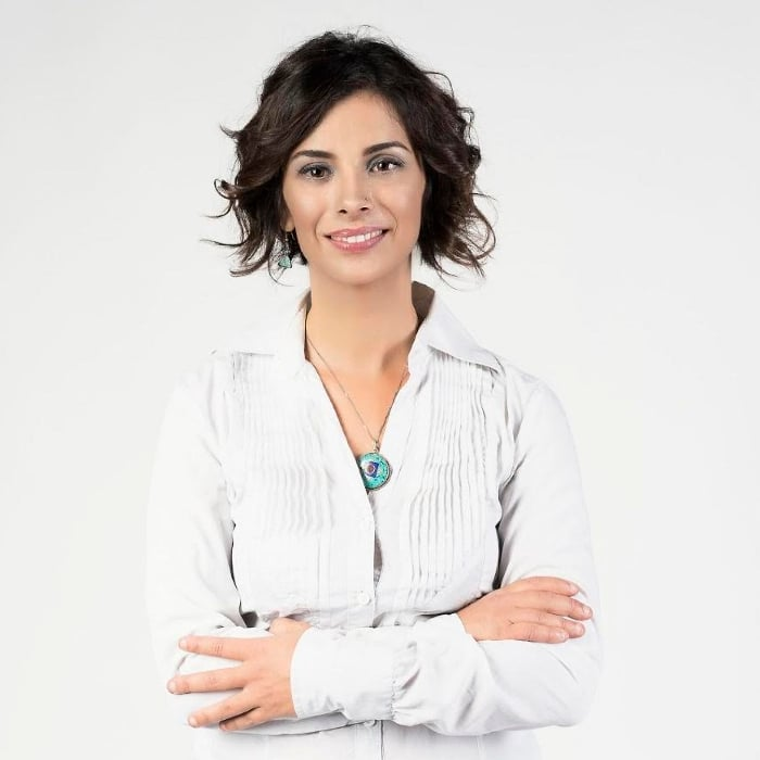 Servizio counselling: cos'è e a cosa serve - Laura - Libera Professionista con servizi online