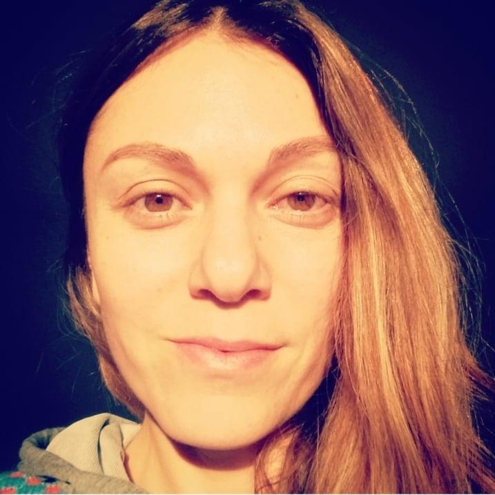 Avrà senso fare pubblicità su Facebook nel 2021? - Susana Tapia - Designer a Bologna