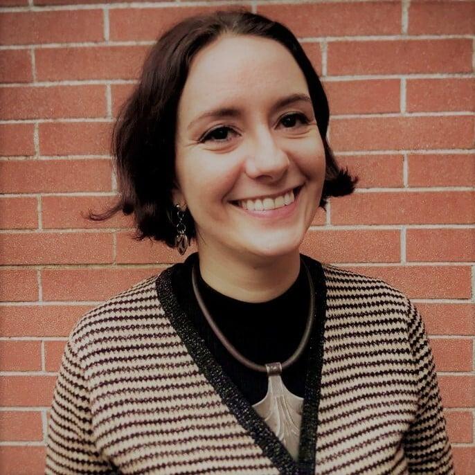Il ruolo dello psicoterapeuta per il benessere della persona - Chiara Foà - Psicoterapeuta a Parma