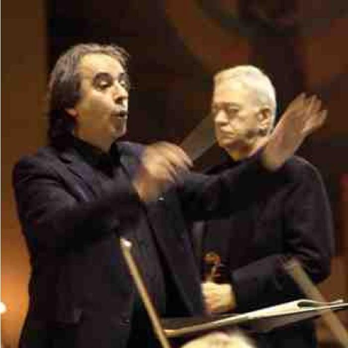 È possibile organizzare eventi musicali online? - Maurizio Tambara - Organizzatore di eventi musicali a Milano