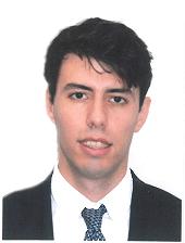 Come un avvocato del lavoro può evitare tanti problemi? - Giacomo Merlino - Consulenza tributaria a Messina
