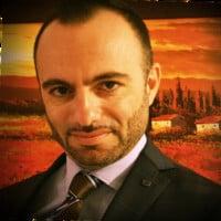 Chi può esser nominato amministratore di condominio? - Mauro Michele Sallustio - Amministratore di condominio a Bologna