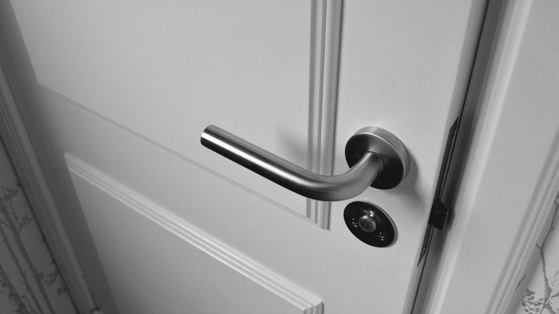 Porte Blindate Piacentini Recensioni i migliori 20 tecnici per riparazione porte a parma (con