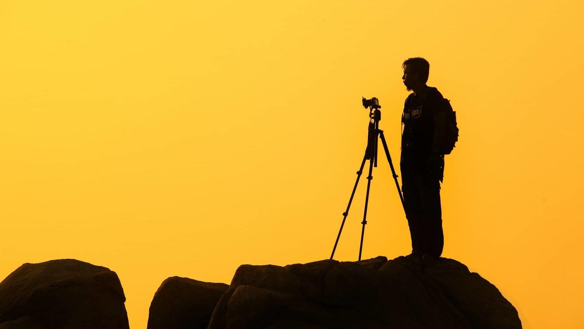 Offerte Lavoro Fotografo Bergamo i migliori 20 corsi di fotografia a bergamo (con preventivi