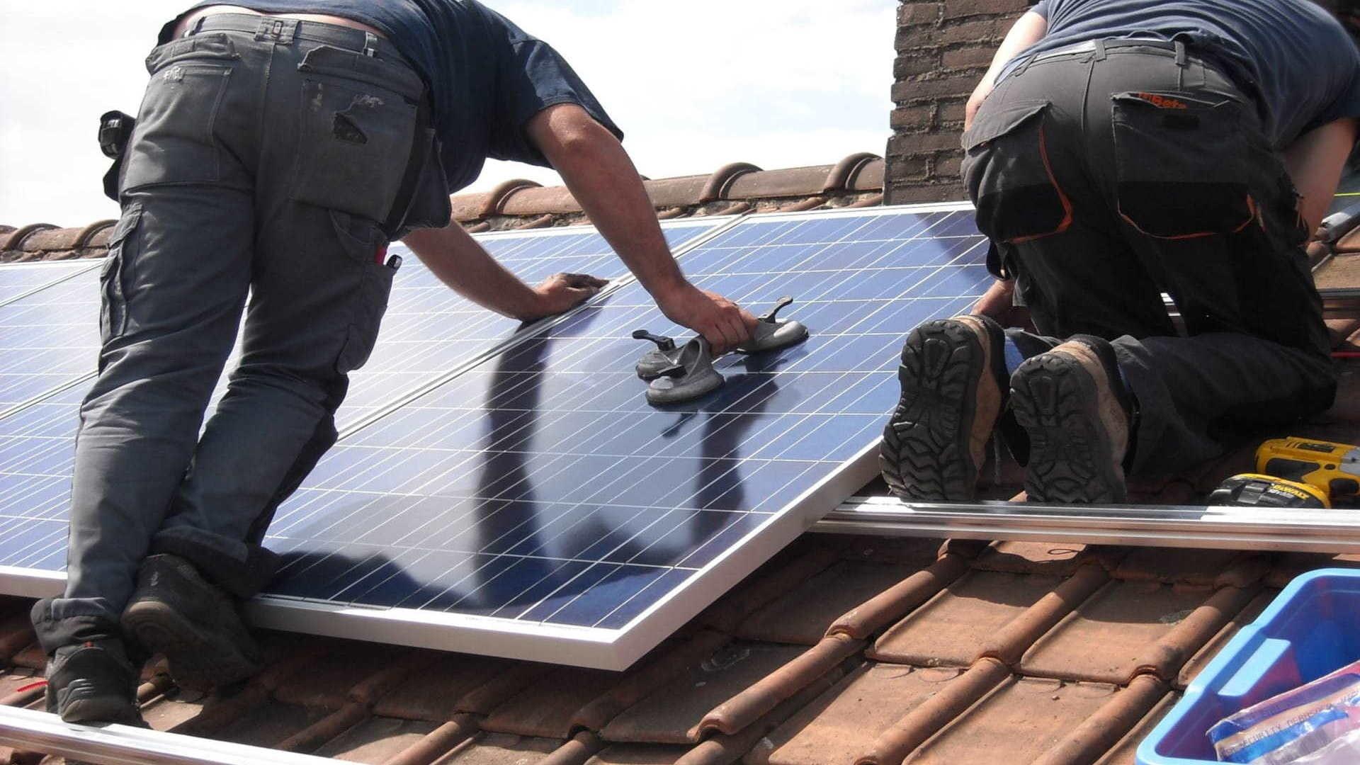 Pannelli Solari Termici Da Balcone i migliori 20 tecnici per collettore solare a taranto (con