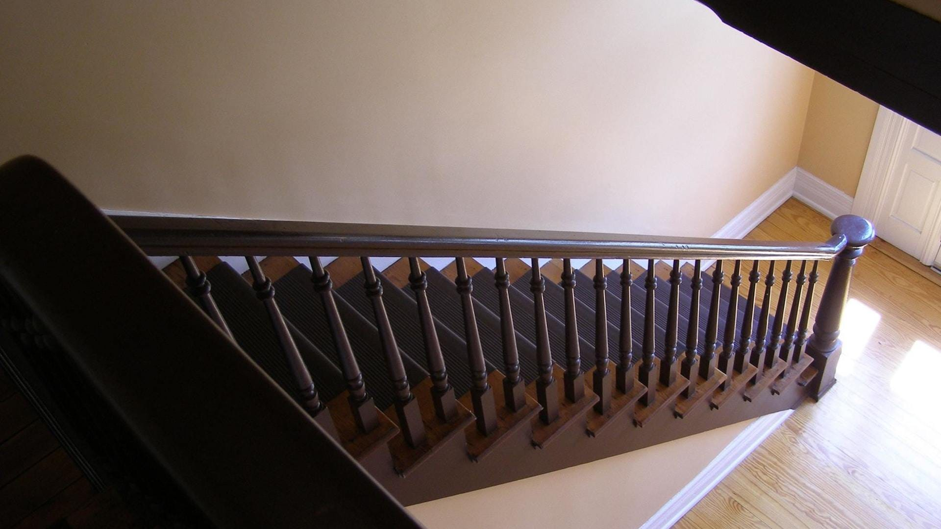 Scale Prefabbricate Per Esterni Sardegna i migliori 20 costruttori di scale in legno a cagliari