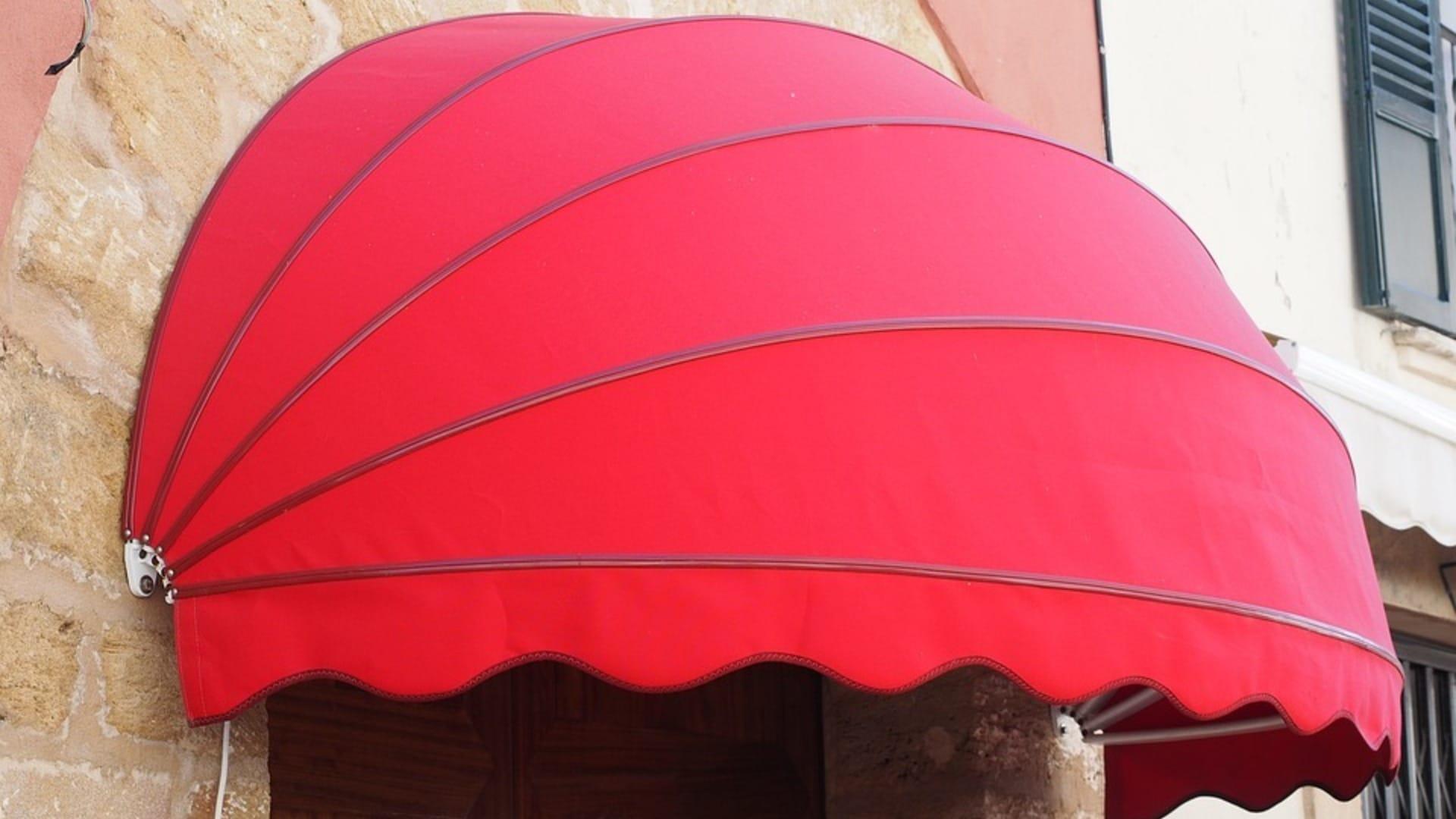 Carraro Tende Da Sole i migliori 20 installatori di tende da sole a verona (con