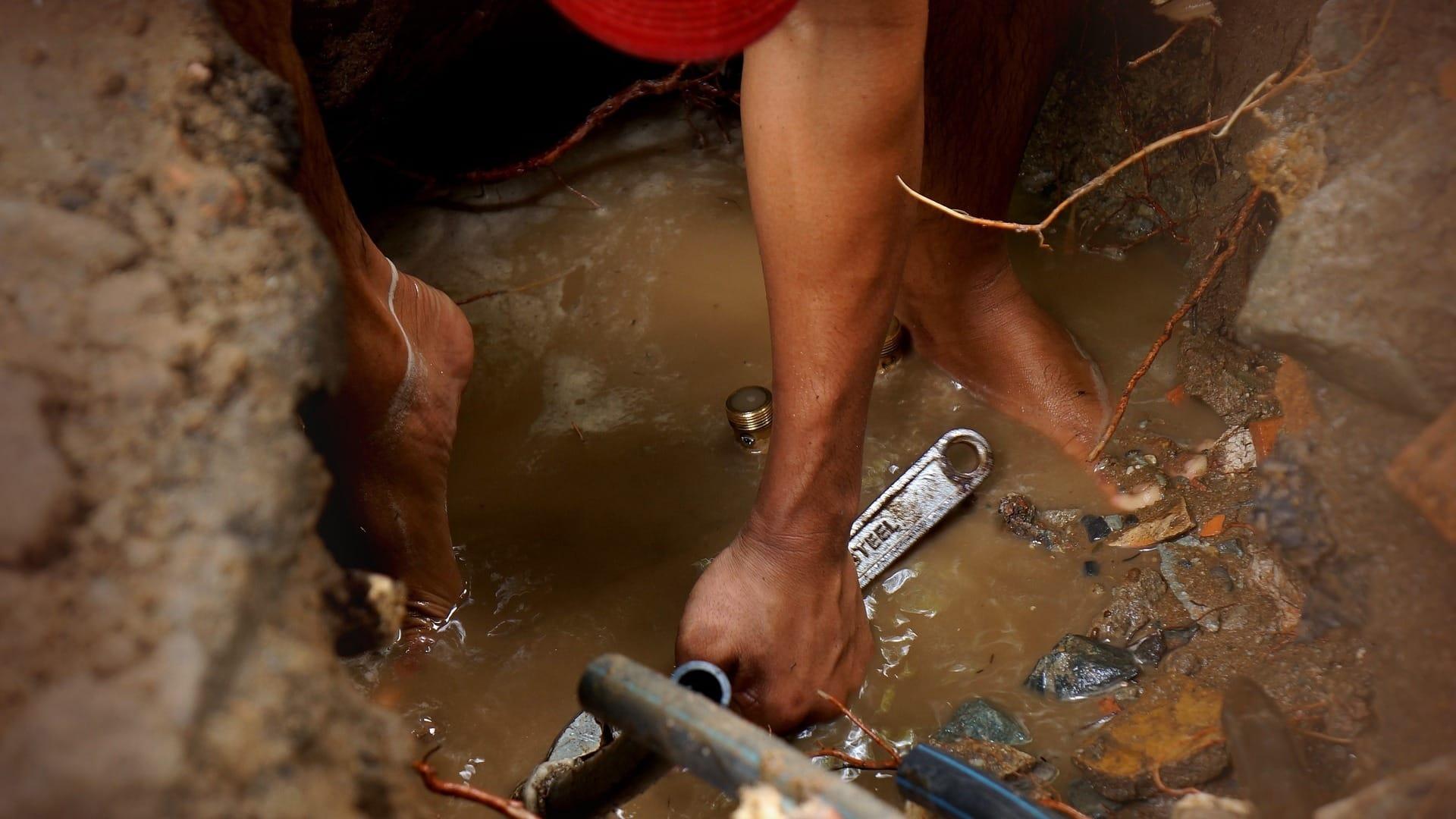Vasca Da Bagno Intasata : I migliori 26 idraulici per disotturazione a roma con preventivi