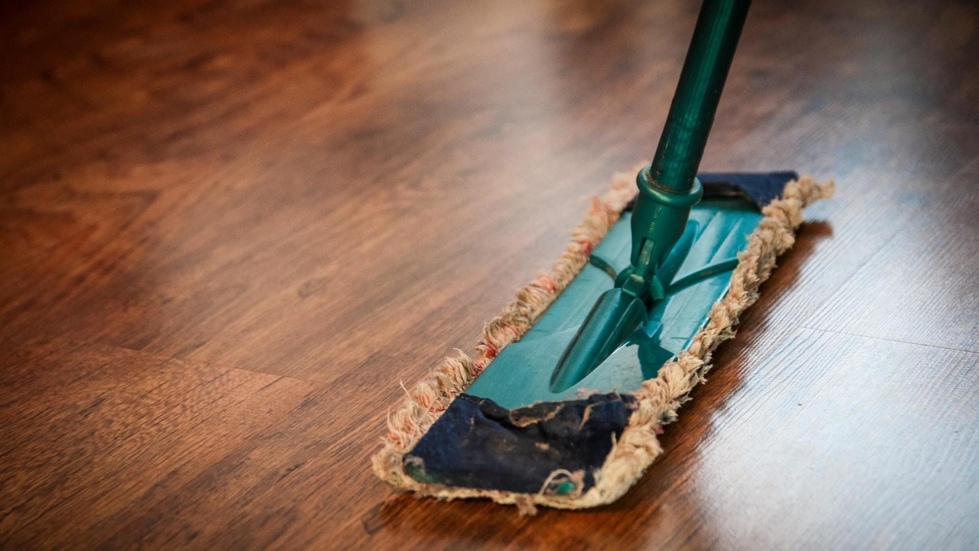 I migliori 20 posatori di pavimento laminato a trieste