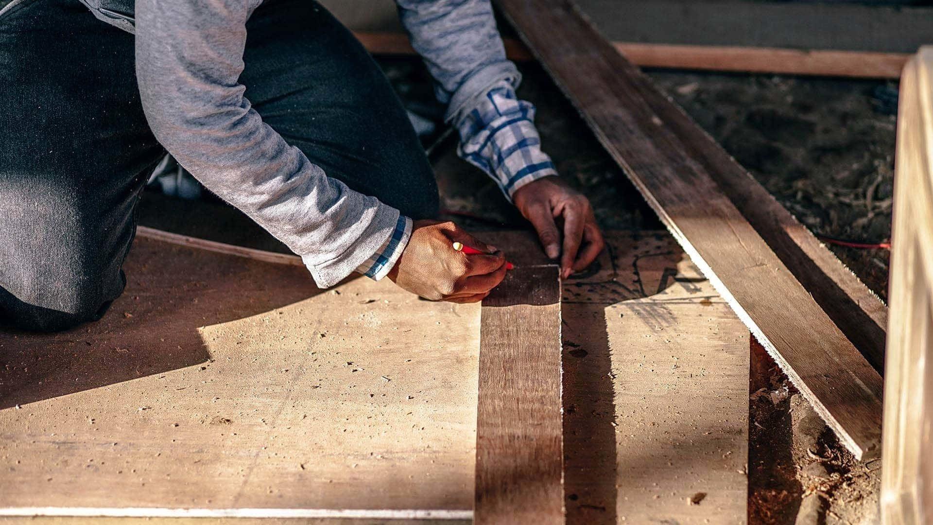 Carpentieri Edili In Svizzera i migliori 28 carpentieri a macerata (con preventivi gratuiti)