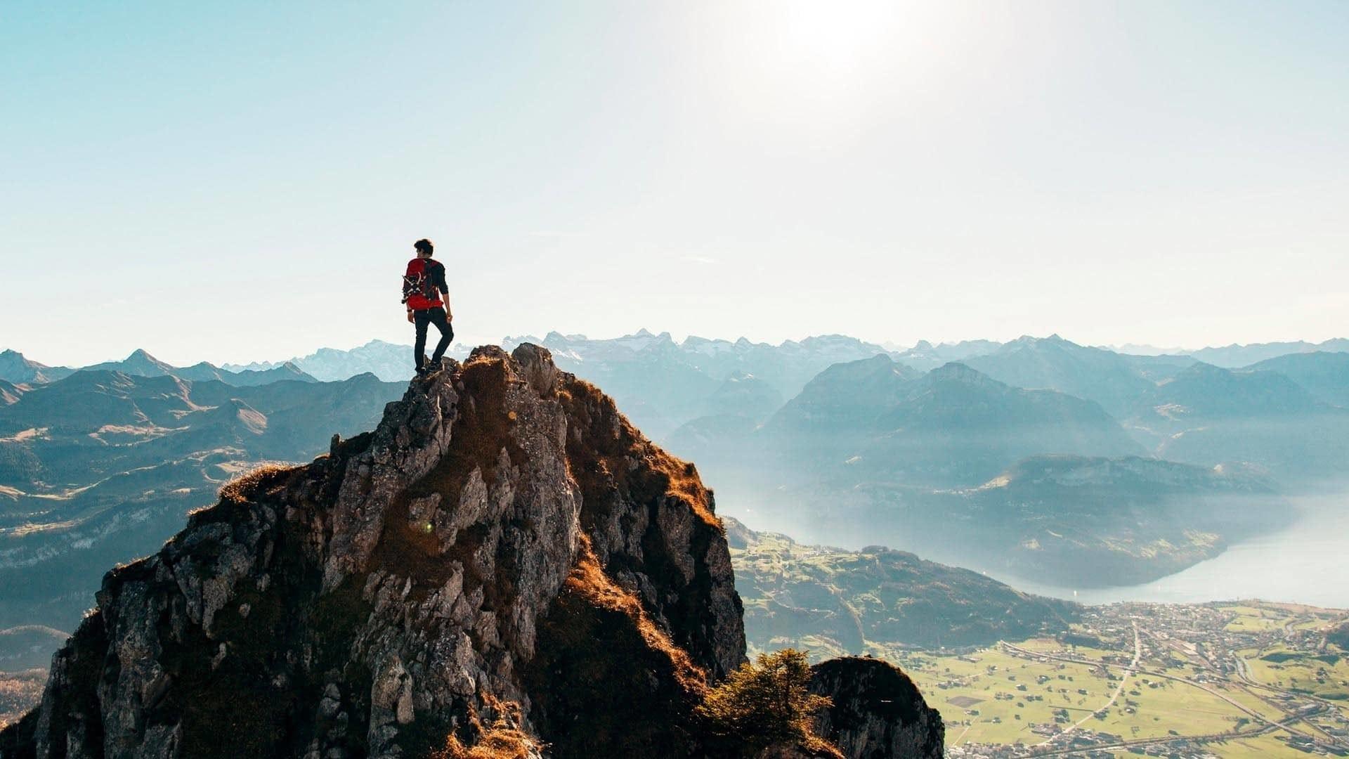 Parete Scalata Roma : I migliori 29 corsi di arrampicata a roma con preventivi gratuiti