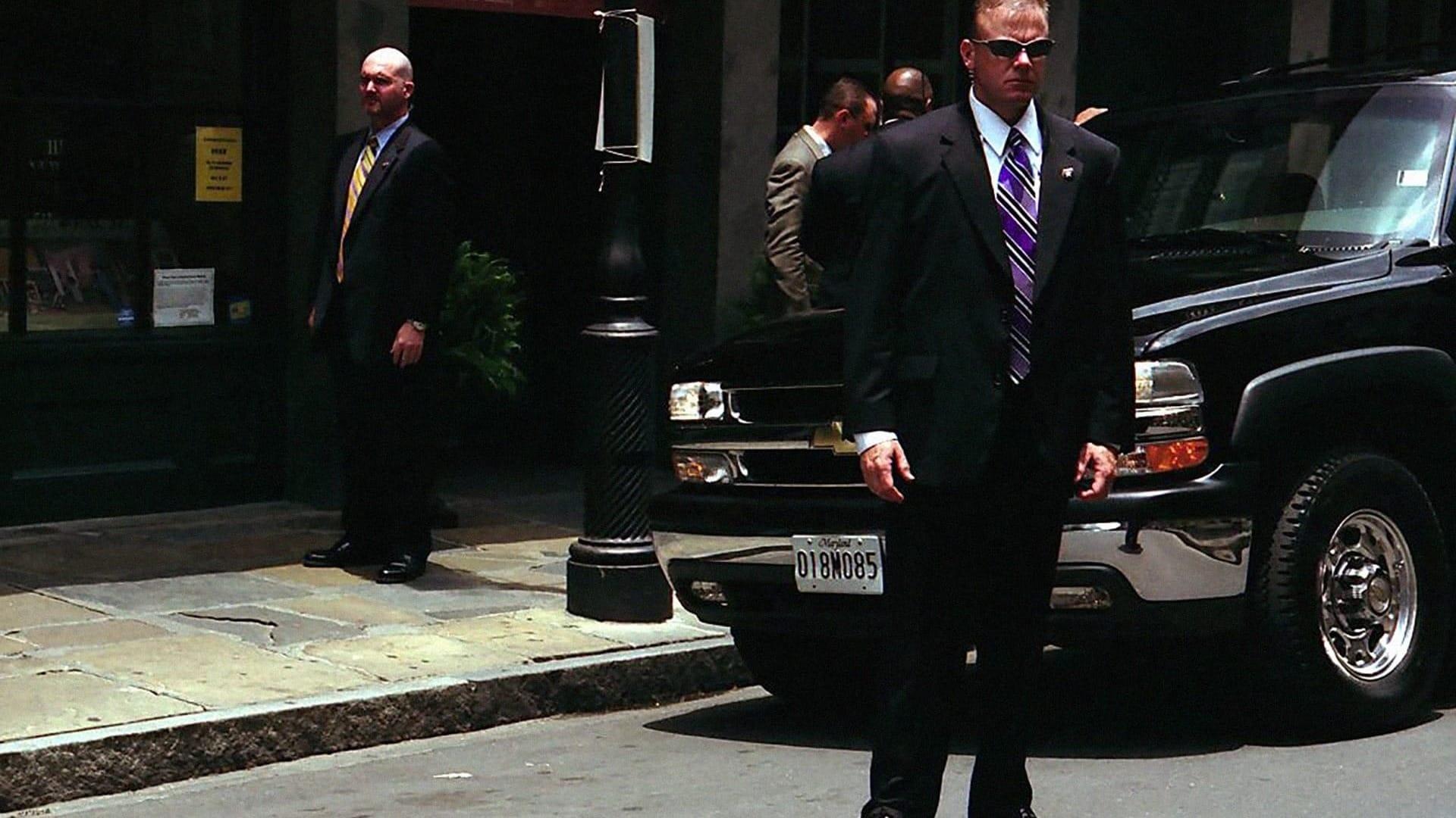 Servizi Sicurezza Italia Poviglio i migliori 16 bodyguards a modena (con preventivi gratuiti)