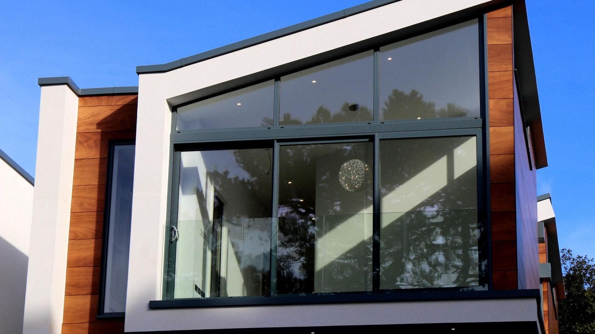 Finestre Con Veneziane Incorporate Prezzi i migliori 20 tecnici per sostituzione vetri finestre a trento