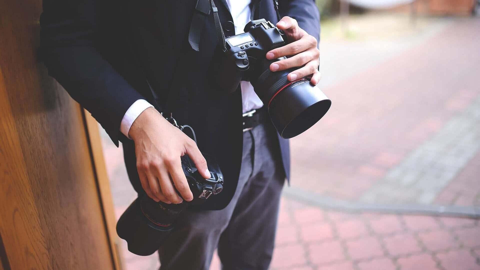 Offerte Lavoro Fotografo Bergamo scegli il fotografo che fa per te tra i migliori 41 a bergamo