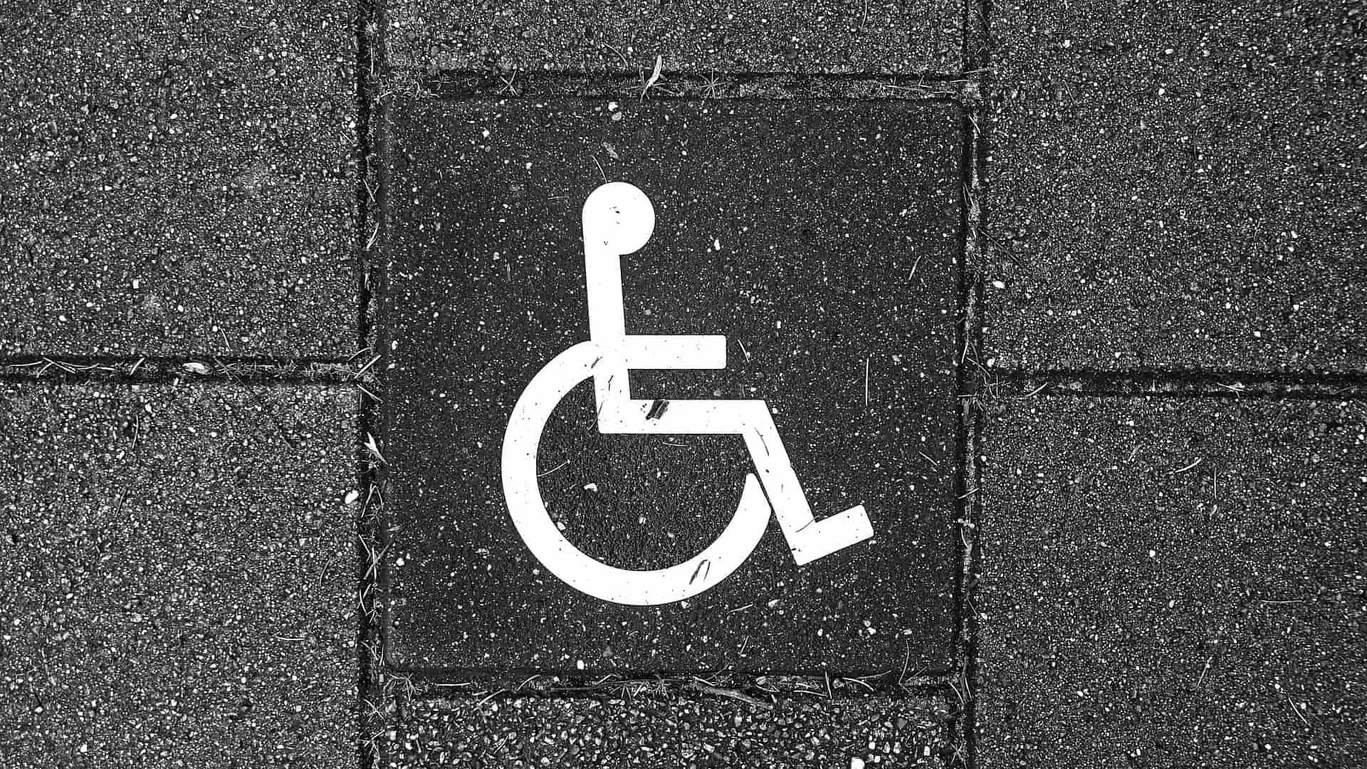 Sedie A Rotelle Roma : I migliori 20 installatori di rampe per disabili a roma