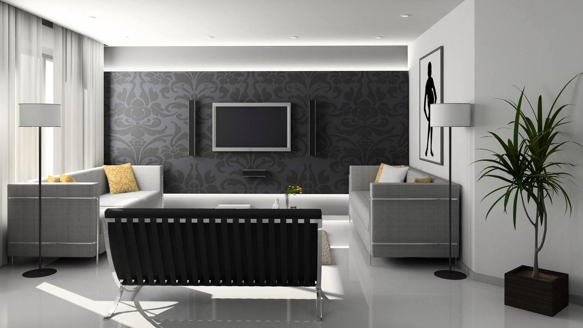 Pannelli Decorativi Per Camerette i migliori 26 installatori di pannelli decorativi a milano
