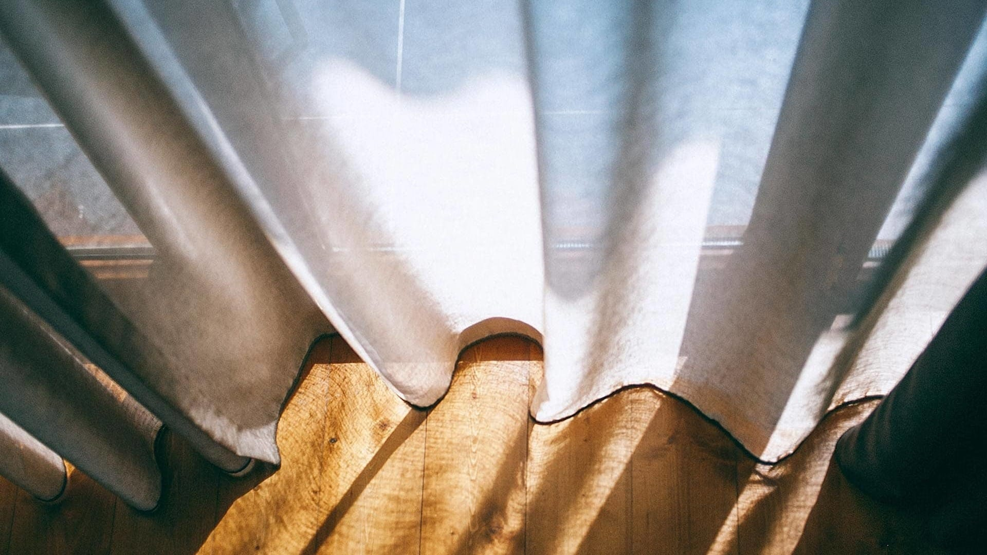 Tende E Tendaggi Milano i migliori 28 installatori di tende per interni a milano