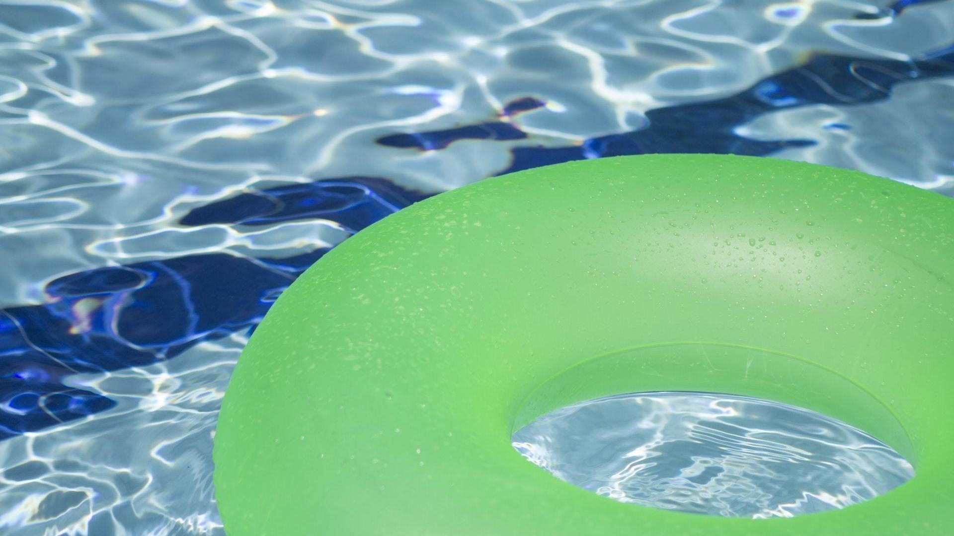 Vendita Piscine A Catania i migliori 20 installatori piscine fuori terra a catania