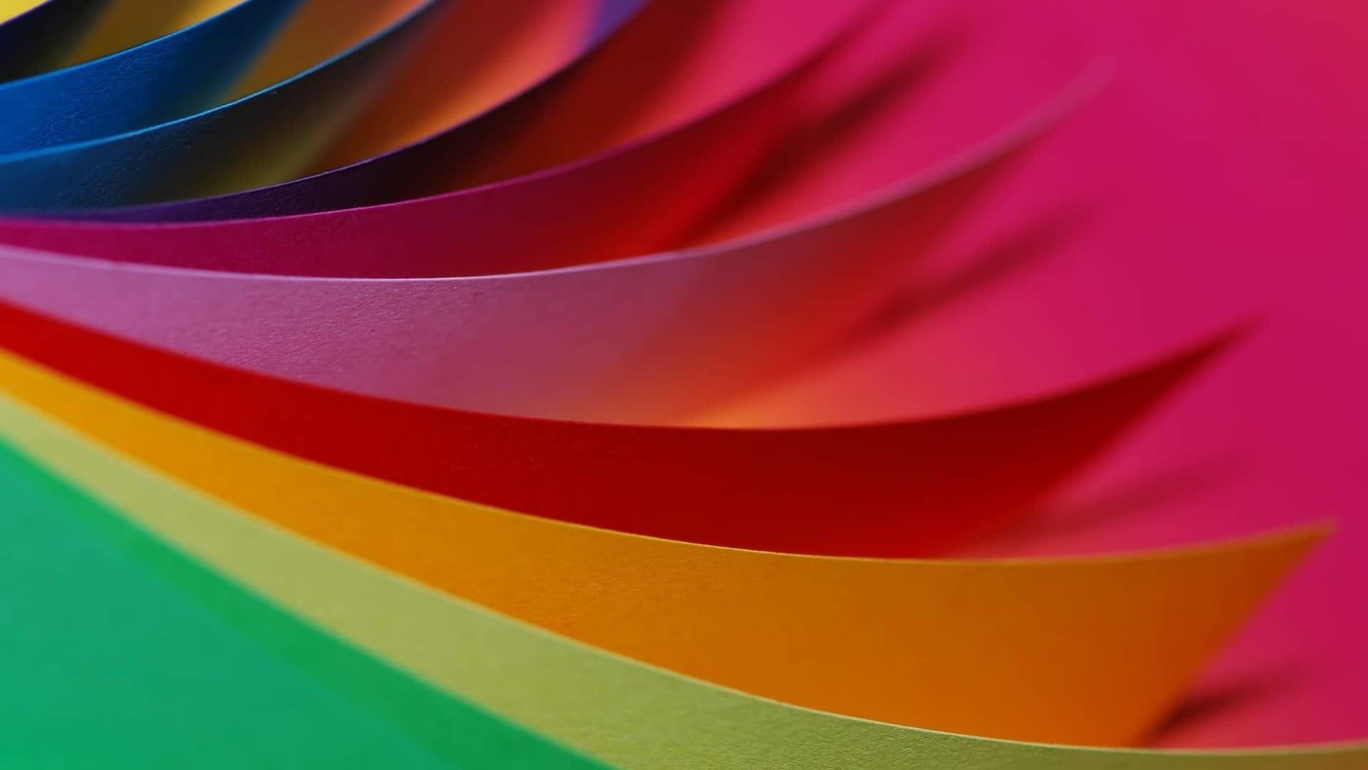 Carta da parati a bergamo i migliori 40 posatori di carta for Le migliori aziende di carta da parati