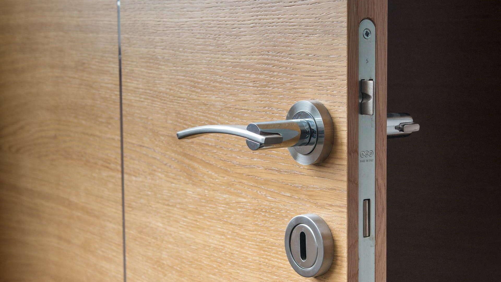 Migliori Maniglie Per Porte Interne i migliori 20 installatori di porte interne a bologna (con