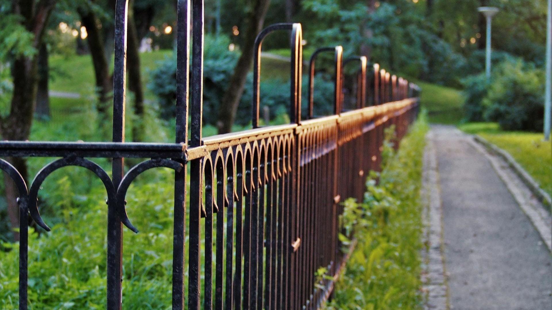 Recinzioni Per Case Di Montagna i migliori 30 installatori di recinzioni a torino (con