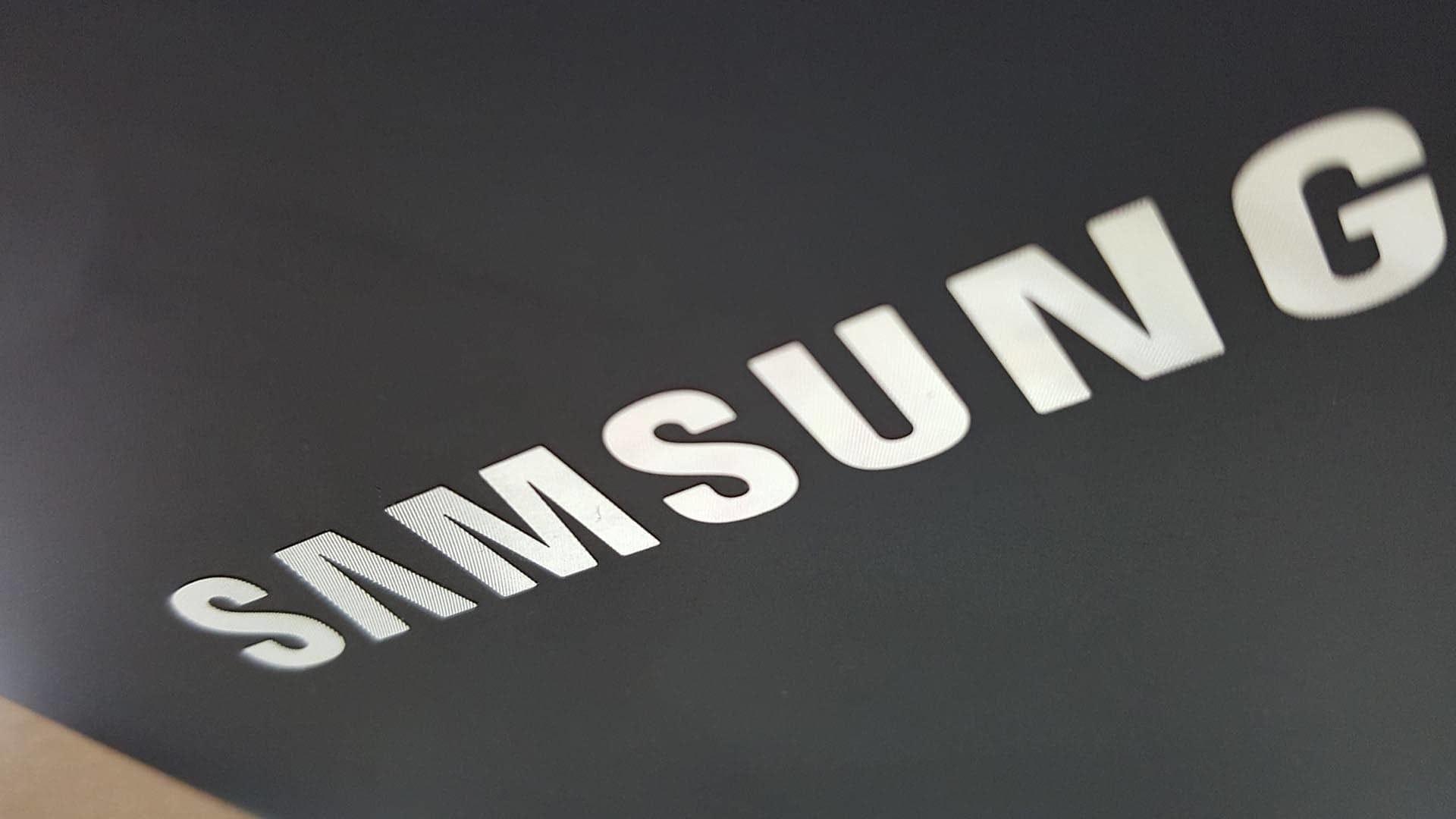 Assistenza Samsung Brindisi.I Migliori 27 Tecnici Per Assistenza Samsung A Lecce