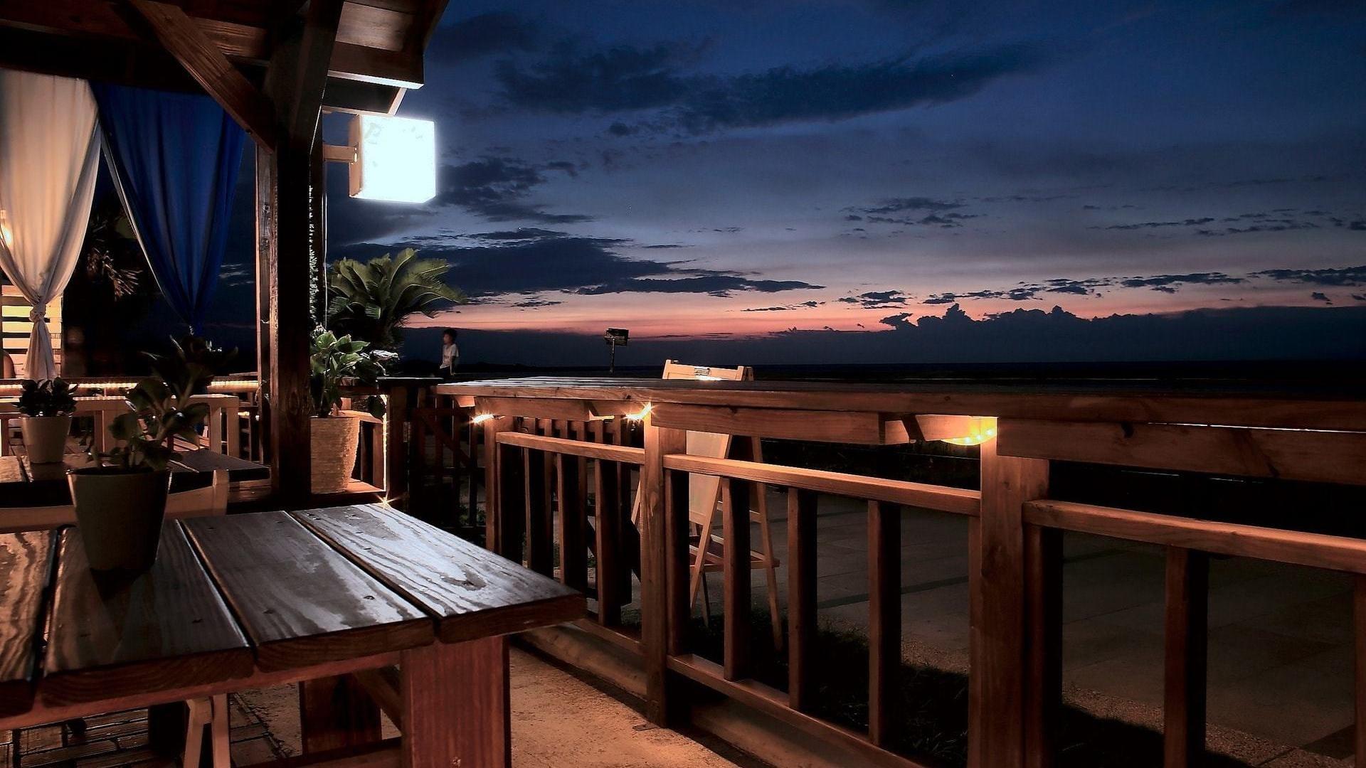Illuminazione offerte illuminazione interni da giardino solare