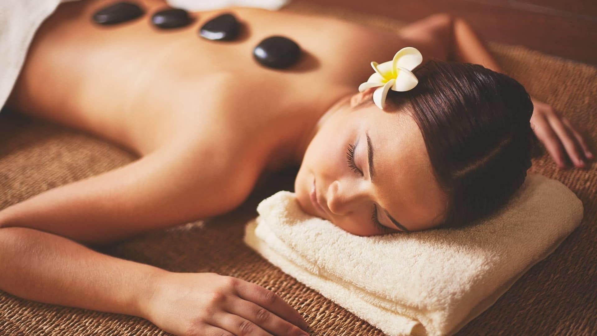 Studio Massaggio Shiro Su Lettino Con Materasso Ad Acqua Calda.I Migliori 36 Corsi Di Massaggio A Vicenza Con Preventivi Gratuiti