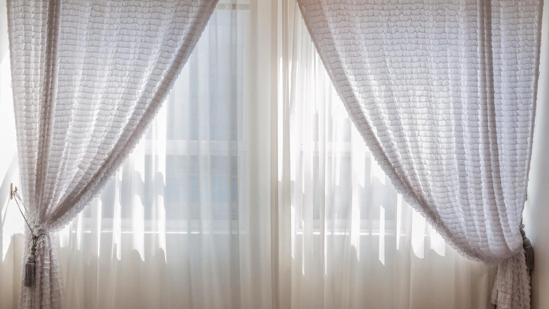 Carraro Tende Da Sole i migliori 20 servizi di lavaggio tende a verona (con