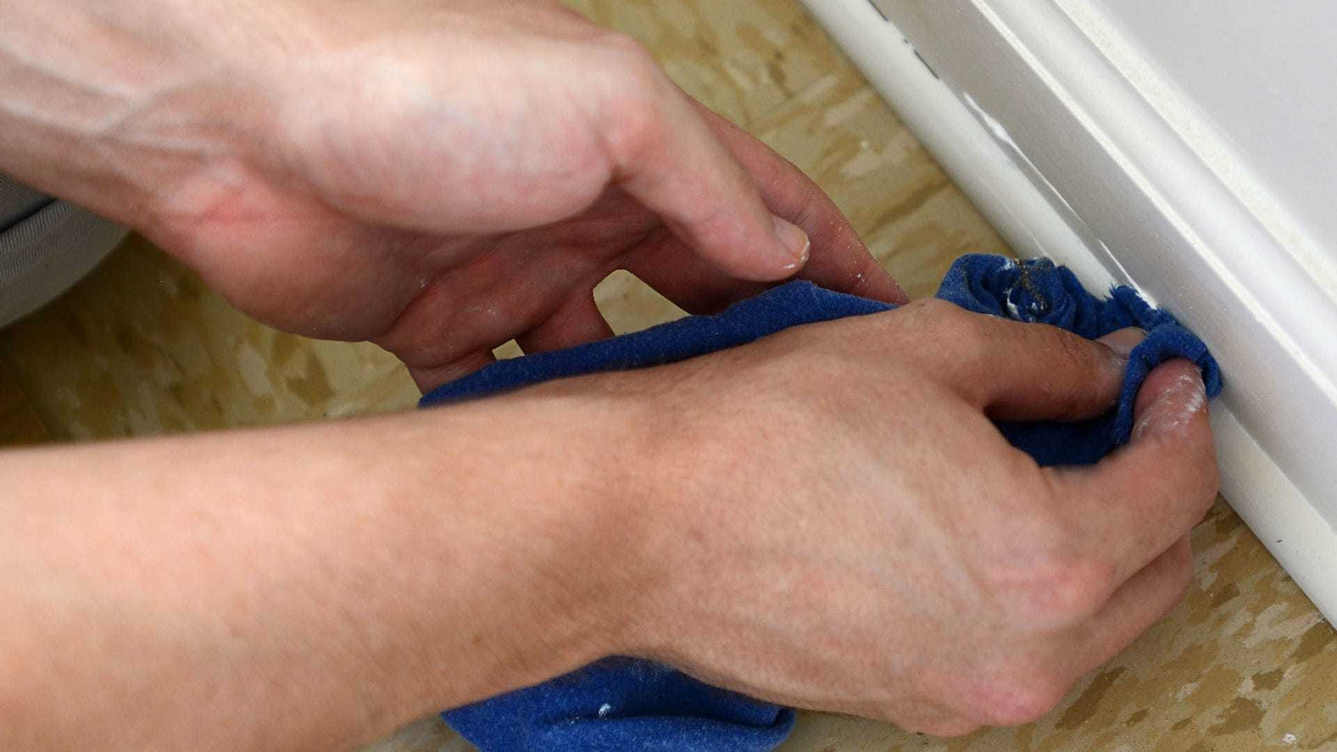 Battiscopa Staccato Dal Pavimento i migliori 20 tecnici per riscaldamento a battiscopa a salerno