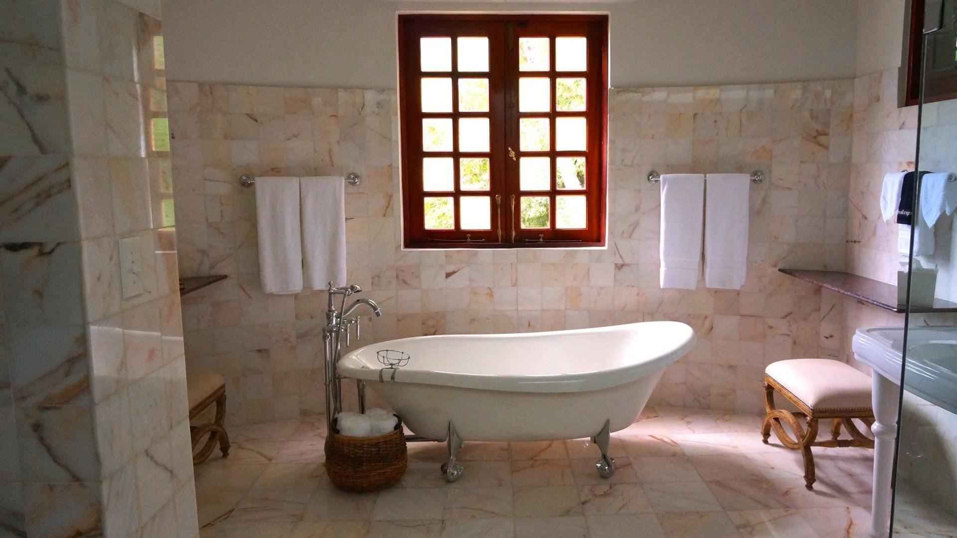 Rinnovare Il Bagno Senza Demolire i migliori 20 esperti in restauro bagno a foggia (con