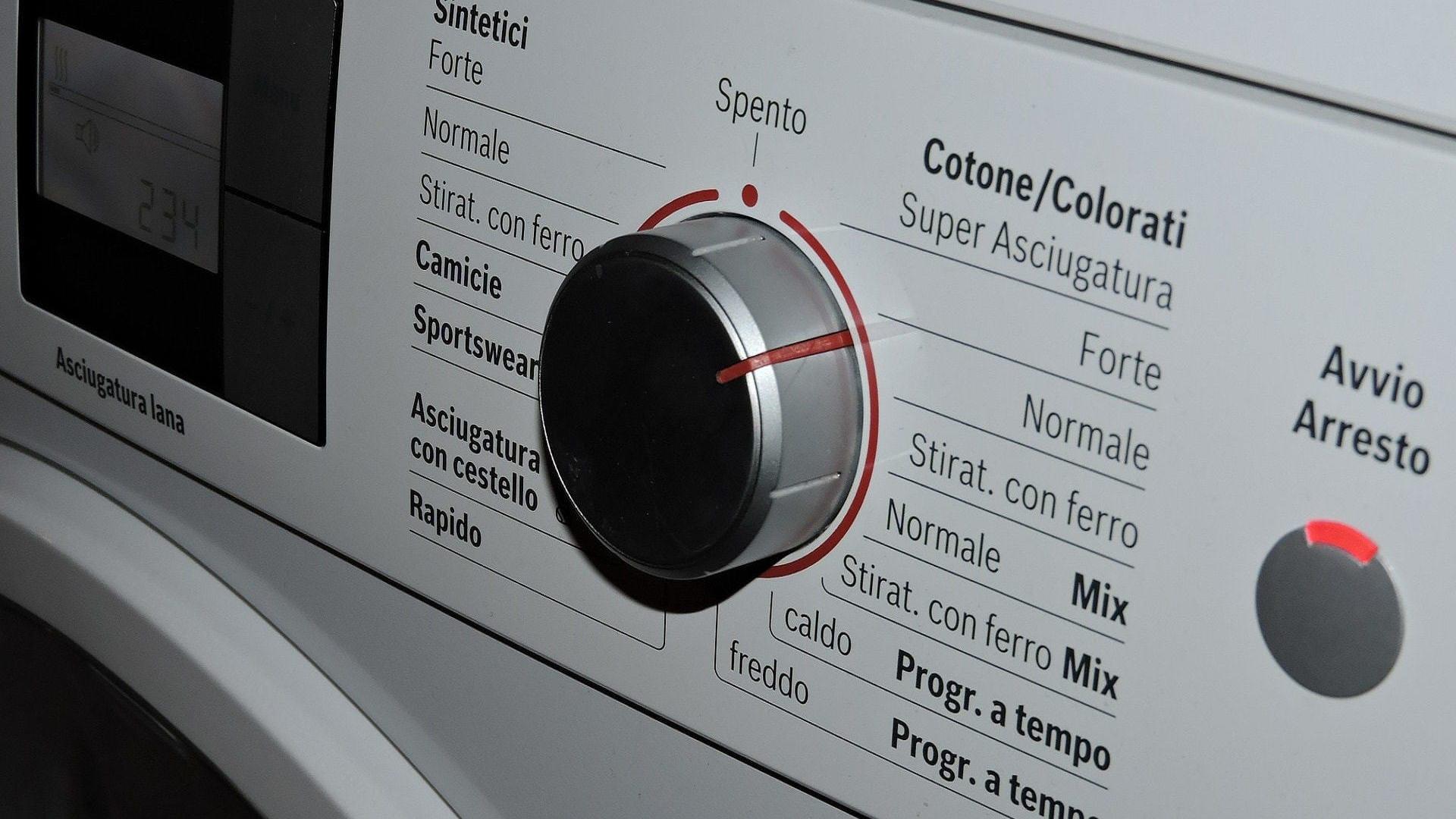 Beko È Una Sottomarca i migliori 30 tecnici per lavatrice siemens a rimini (con