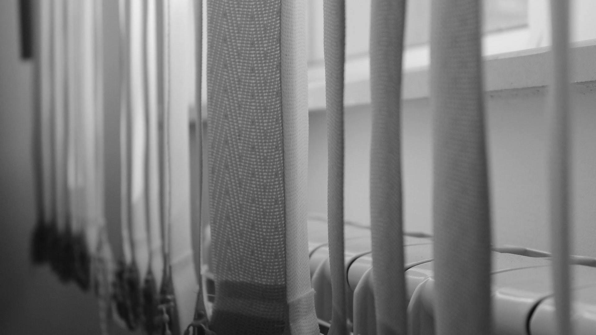 Tende Per Ufficio Orizzontali : Tende casa a trieste i migliori installatori di tende verticali