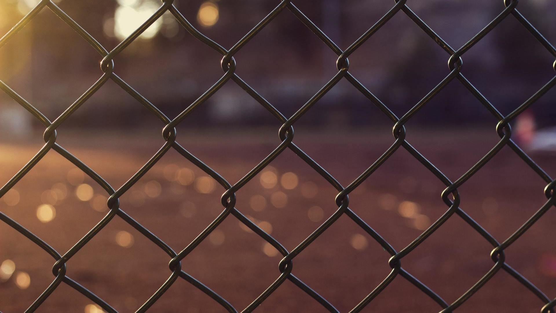 Recinzioni Per Case Di Montagna i migliori 30 tecnici per recinti elettrici a firenze (con