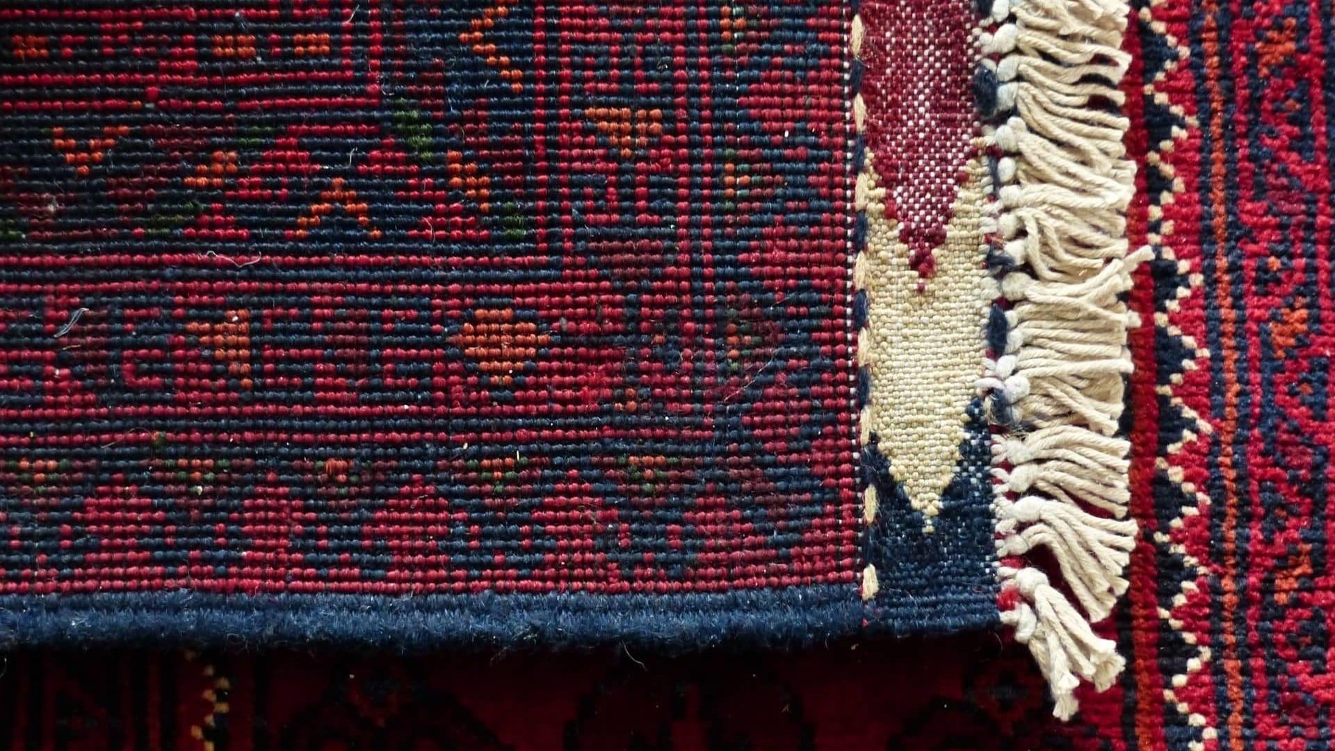 Negozi Tappeti Napoli E Provincia i migliori 30 realizzatori di tappeti su misura a napoli