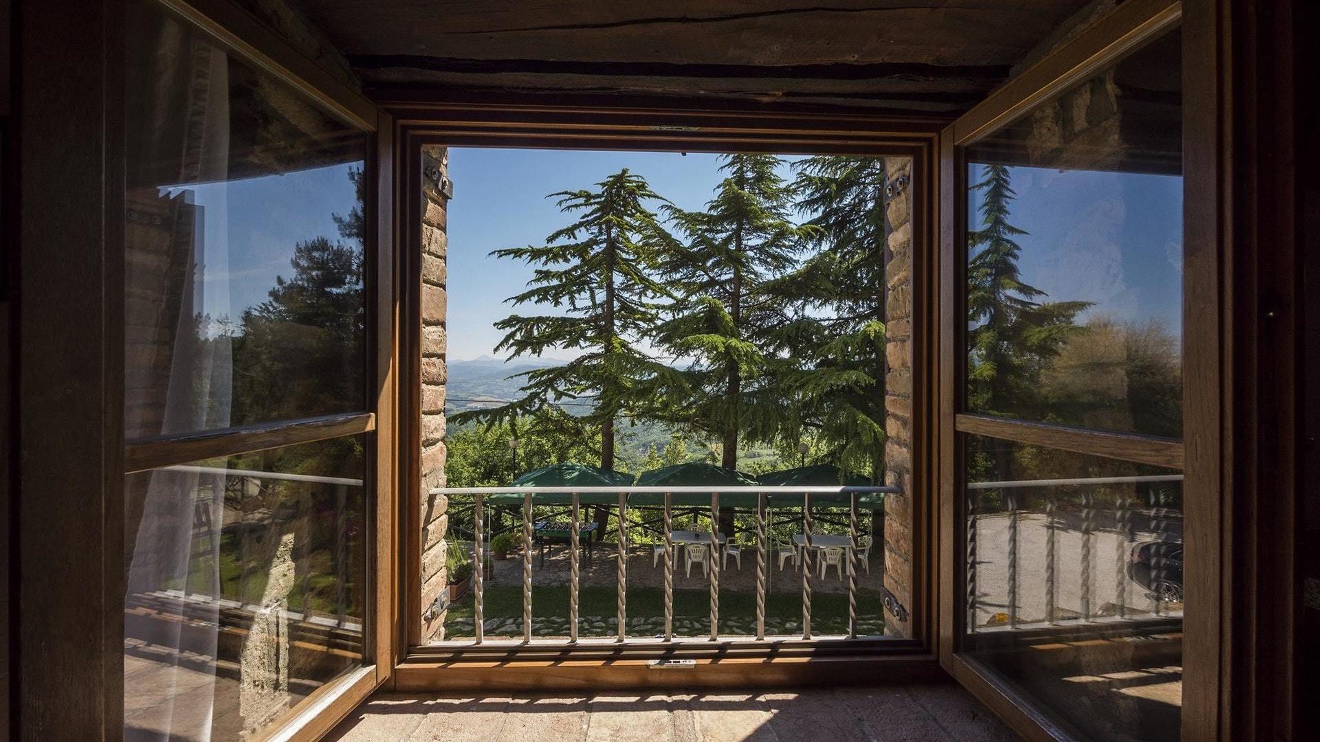 I migliori 20 esperti nel restauro di infissi in legno a roma - Restauro finestre in legno ...