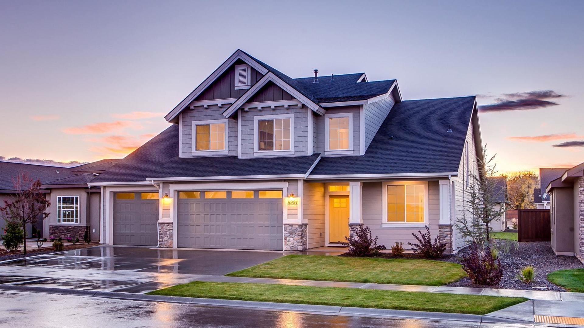 I migliori 20 costruttori di case prefabbricate in for Migliori case prefabbricate