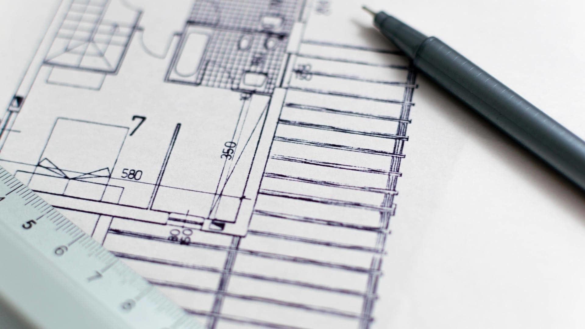 Lavoro Ingegnere Edile Architetto Catania architettura di interni a catania: i migliori 30 architetti