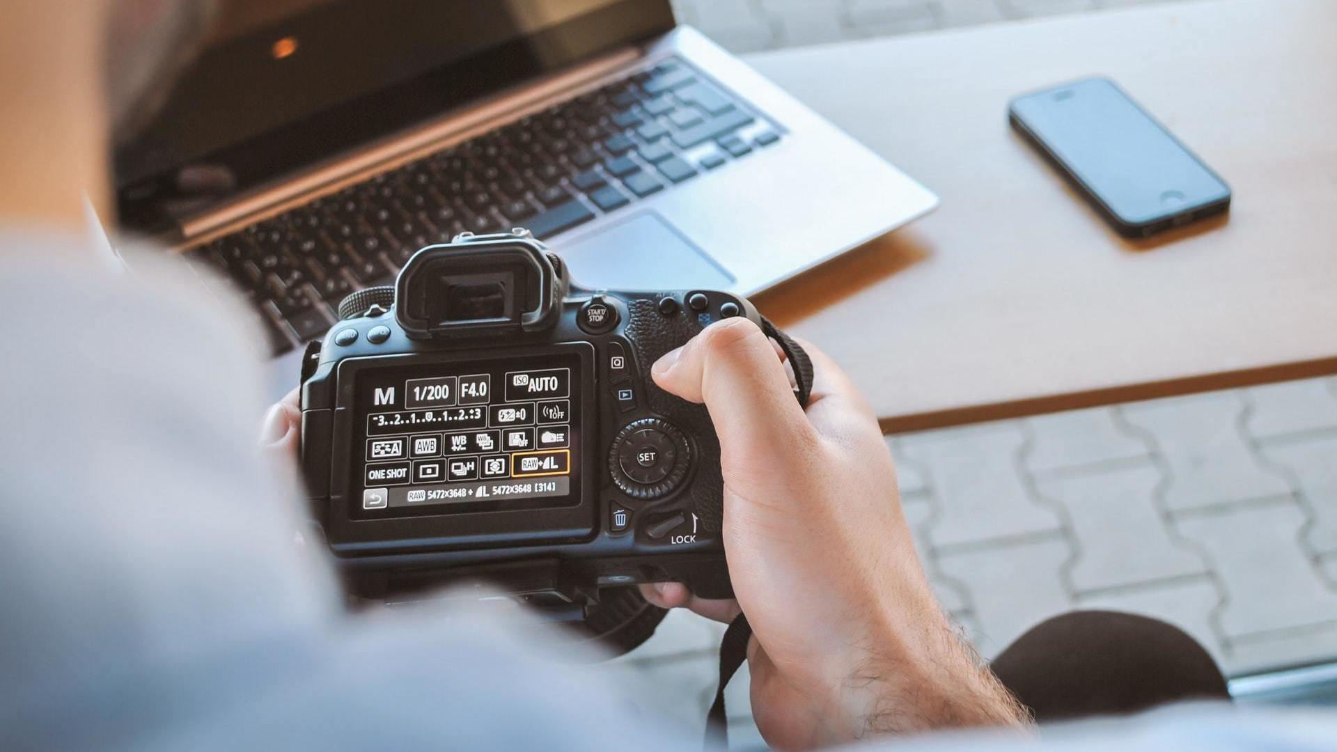 Centro Assistenza Nikon Roma.I Migliori 20 Tecnici Per Riparazione Macchine Fotografiche A Roma